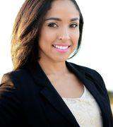 Karen Pena, Real Estate Agent in Orlando, FL