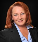 Keli Gillette, Real Estate Pro in Oklahoma City, OK