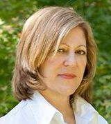 Lucy Allen, Real Estate Pro in Citrus Heights, CA