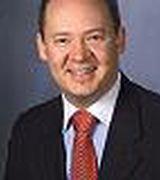 Marc Hammarberg, Real Estate Agent in Philadelphia, PA
