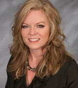 Scotti Ringley, Real Estate Agent in apple valley, MN