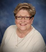 Mary Bresolin, Agent in McHenry, IL