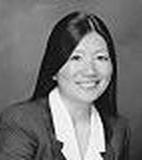 Jenny Wan-Me…, Real Estate Pro in Palo Alto, CA