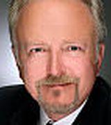 Donald Mcamis, Agent in Jacksonville, FL