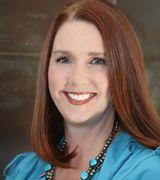 Jennifer Per…, Real Estate Pro in San Antonio, TX