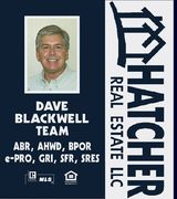 Dave Blackwell, Agent in Warsaw, IN