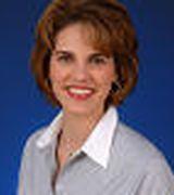 Kayelin Wrig…, Real Estate Pro in Shenandoah, TX