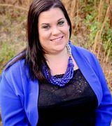 Sabrina Thri…, Real Estate Pro in Macclenny, FL