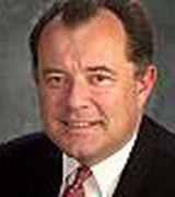 James Nelson, Agent in Alexandria, VA