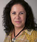 Marcia Rocha, Real Estate Pro in Fort Lauderdale, FL