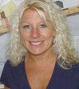 Kimberly Ell…, Real Estate Pro in Ocean City, NJ