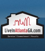Michael Nevi…, Real Estate Pro in Atlanta, GA