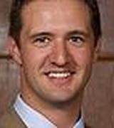Chris Waggy, Agent in San Antonio, TX