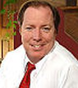 Jim Townsend, Real Estate Pro in Princeton, WV