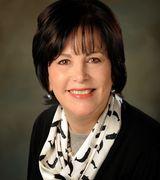 Patricia Bretone, Agent in Huntington, NY