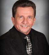 Jim Mulvoy, Real Estate Agent in Aurora, IL