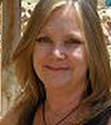 Kathryn Pier…, Real Estate Pro in Colorado Springs, CO