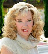 Carolyn Yarbrough, Agent in San Diego, CA