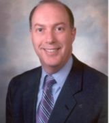 Aron Arias, Agent in Princeton Junction, NJ