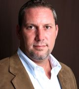 Len Mcgarvey, Real Estate Pro in Jupiter, FL