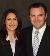 Dorit & Joel Cooper, Real Estate Agent in Beverly Hills, CA