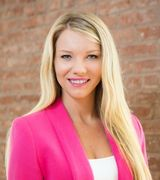 Daria Kolomi…, Real Estate Pro in Brooklyn, NY