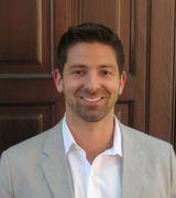 Jonathan Holt, Real Estate Agent in Charleston, SC