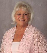 Debi Broadway, Real Estate Pro in Huntsville, AL