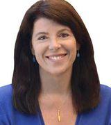 Teresa Marlow, Real Estate Agent in Capitola, CA