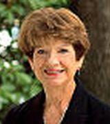 Martha Hunke, Real Estate Pro in Austin, TX