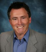 Jeff Landau, Real Estate Agent in Simi valley, CA