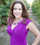 Pauline Woel…, Real Estate Pro in Murrieta, CA