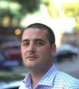 Jonathan Abb…, Real Estate Pro in New York, NY