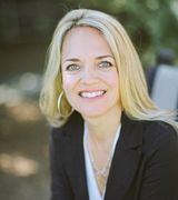Laina Ackerman, Agent in Scottsdale, AZ