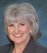 Pam Robert, Real Estate Pro in Huntsville, AL