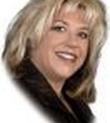 Sherry Dilworth, Real Estate Agent in Thousand Oaks, CA