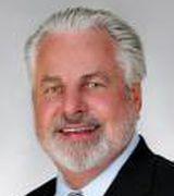 Peter Dooley, Agent in Scottsdale, AZ
