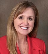 Janna Conroy, Agent in Oregon City, OR