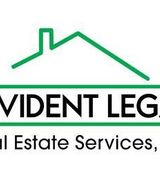 Provident Le…, Real Estate Pro in Bayonne, NJ