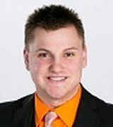 Raymond Siddell, Agent in Cedar Rapids, IA