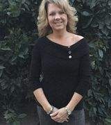 Loree Etchison, Real Estate Agent in Fresno, CA