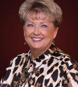 Patti Woolard, Agent in Horseshoe Bay, TX