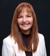 Kathy Welch, Real Estate Agent in Omaha, NE