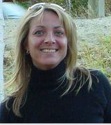 Kelly Parker, Agent in Falmouth, ME