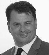 Michael Caru…, Real Estate Pro in Boston, MA