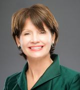 Judy Sousa, Agent in Winchester, MA