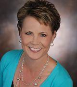 Caryn Shannon Kommers, Agent in Gilbert, AZ