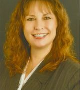 Tracy Manning Willis, Agent in Kodak, TN