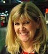 Debbie Dewey, Agent in Duluth, GA