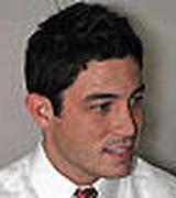 Jacob McNemar, Real Estate Pro in Culpeper, VA